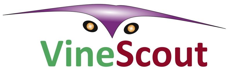 VineScout